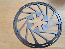 Sram Centreline 200mm Disc Rotor 6 Bolt