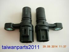 New Vehicle Speed Sensor(Made in Taiwan) for Opel/Vauxhall (Input and Output)