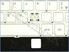 Samsung NP350E5C NP350V5C NP355E5C NP355V5C NP510R5E Tasto Tastiera ITA MP-12K5