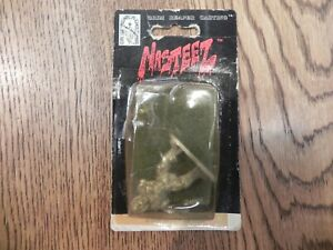 Grim Reaper Nasteez 1068 Barbarian Giant Sealed Blister