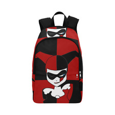 f97b2c764820 Harley Quinn Backpack for sale | eBay