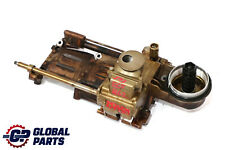 BMW 5 6 7 X5 Series E53 E60 E61 E63 E64 E65 Petrol N62 Engine Oil Pump