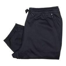 Pantalones de hombre azul HUGO BOSS
