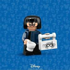 Lego Minifigures 71024 Mickey N°1 Déjà servi Disney Série 2