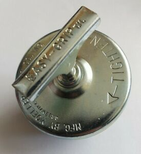 ENGINE OIL FILLER CAP FOR CASE/IH MX & 5100 SERIES MAXXUM TRACTOR A77424