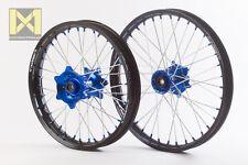 Kite Sports Billet Alloy Wheel Rim Set Yamaha YZF450  YZ450F 2014 2015 2016