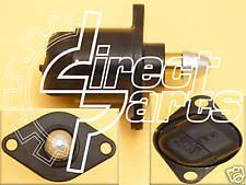 Regulateur de ralenti PEUGEOT 205 306 405 406 806 A95269 B04/01 MAGNETI MARELLI