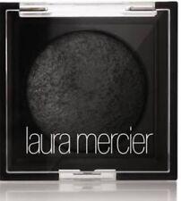 Laura Mercier Mystical Eyeshadow 1.8g Brand New Without Box
