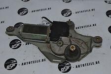 TOYOTA RAV4 II Scheibenwischer Motor Wischermotor 159200-4791 85130-42040