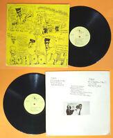 LP 33 giri SCHOOLLY-D Schoolly-D rap hip hop gangsta vinyl USA 1985 no cd mc dvd