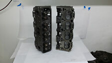 305 CYLINDER HEAD Cast # 187 87-92  5.0  OEM CHEVROLET CAMARO V8  NO CORE CHARGE