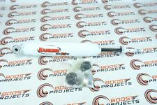 Rancho RS5000X Front Shock For 05-16 Ford F-250 F-350 Super Duty 4WD RS55042
