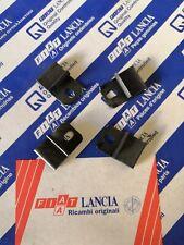 Fiat Uno Turbo - Clip fissaggio Codolini, Archetti, Modanature +