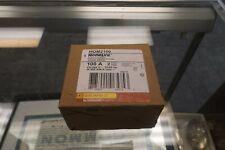 Square D Homeline Hom2100 100 Amp 2 Pole 120240v New