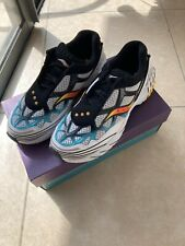 BRAND NEW saucony grid web LIMITED EDITION us 8
