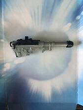 Marvel Legends BIG GUN / BAZOOKA / Missile Launcher - Nuke Hydra Punisher AIM
