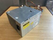 Intel 550W Server Power Supply FS550HM1-00 E96494-005 | 80 Plus Silver - Tested