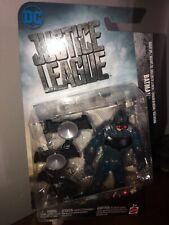 Dc Justice League Knight Ops Batman. New