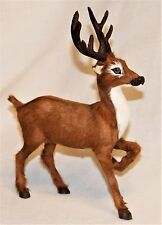 Byers Choice Reindeer Deer Accessory - New - Free Shipping