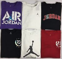 Men's Nike Jordan Jumpman Long Sleeve Shirt