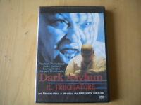 Dark asylum Il trucidatorePorizkova Nelson DVD HorrorLingua italiano inglese