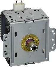 Microwave Magnetron ERP 10QBP1006
