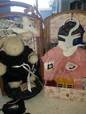 Muffy vanderbear collection