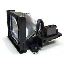 Alda PQ LAMPES DE PROJECTEUR / pour Philips Hopper xg20 Impact