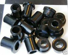 Rover Front Suspension Bush Set Urethane P3 P4 60 75 80 90 95 100 105R 105S 110