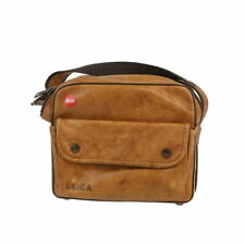 Leica Leather Case Brown for Leica M System Camera - ***EX***