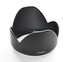 Genuine Panasonic H-FS014042 lens hood for 14-42mm lens