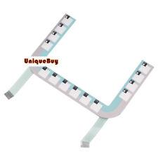 Membrane Keypad Switch for Siemens 177 DP 6AV6645-0AB01-0AX0 6AV6 645-0AB01-0AX0