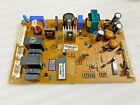OEM LG  Refrigerator Electronic Control Board 6871JB1423M (See Description) photo
