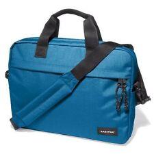 Messenger Shoulder Bag 3b77713e9d