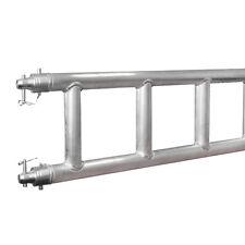 Global Truss Straight 2000mm 2M Ladder Truss F32 PL 2.0M