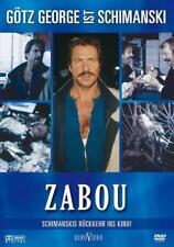 Zabou (2008)