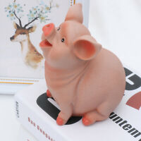 1pc Piggy Bank Lovely Creative Personalized Money Saving Bank for Kids Toddlers