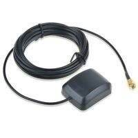 NEW GPS Antenna Cable For Power Acoustik NAVIBOX-1 Dual XDVDN8290 NAVIGATION