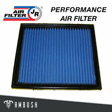 2.0T Turbo 2008-2015 33-2962 K/&N Air Filter For Vauxhall Insignia 1.8i
