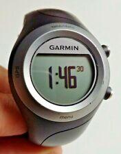 Garmin forerunner 405 watch GPS & Running Watches Fitness