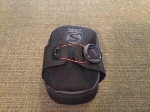 Silca Mattone bike seat bag. I only ship to the Continental USA.