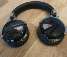 COWIN E7 Wireless Bluetooth Headphones used great condition.