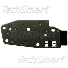 Auto Trans Pressure Switch Manifold Standard M14001