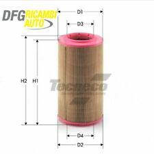 KIT di RICAMBIO 2pce per MICRA 0.9 IG-T Benzina 17 /> Air /& Filtro Olio r27b