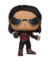 Funko POP. DC Universe. The Flash. Vibe #715