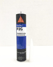 Auto Glass Sealant / Adhesive / Urethane - Primerless 1 Tube Sika P2G 300ml