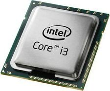 Intel Core i3-4150 SR1PJ 2x 3,50GHz Sockel 1150 (LGA1150) Blister