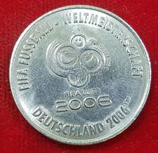 Fifa Medaille In Medaillen Fur Olympische Spiele Sport