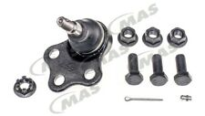 Suspension Ball Joint Front Lower MAS B5303