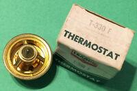 TEXACO 67 68 69 70 71 72 73 AMC V-8 Engine 160 Deg. Brass Thermostat Javelin AMX